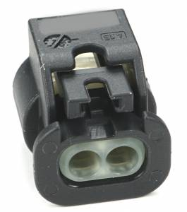 Connector Experts - Normal Order - Liftgate Switch - Rear - Image 3