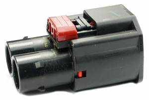 Connector Experts - Special Order 100 - EPS Module - Image 4