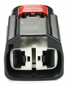 Connector Experts - Special Order 100 - EPS Module - Image 2