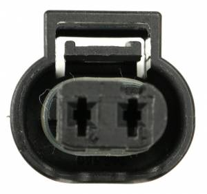 Connector Experts - Normal Order - License Plate Lamp - Image 4